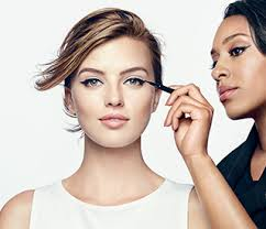 makeup classes in columbus ohio columbus beauty services sephora easton town center