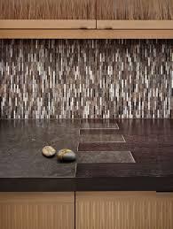 finne kitchen renovation design by nils finne interior design