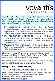 Smt Operator Resume Jobs In Manager Jobs In India Careers Business Development