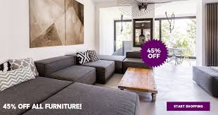 home u0026 beyond guyana online shopping for furniture home