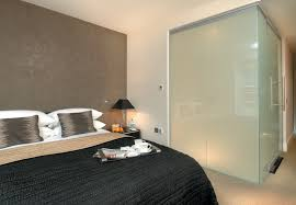 smart glass shower door smart glass shower door smart glass shower