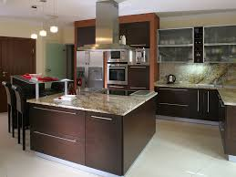 kitchen renovations and remodeling montreal renovco