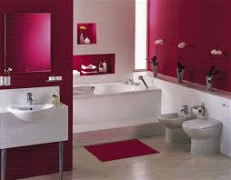 bathroom wall decoration ideas 20 ideas for bathroom wall color modern bathroom wall tile