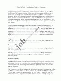 resume objective statement for warehouse job description awesome resume objective exles entry level warehouse