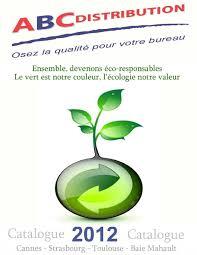 calamà o catalogue 2012 abc distribution spà cialiste des