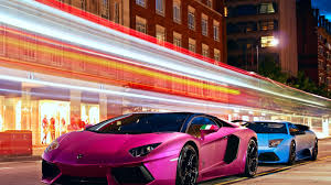 galaxy lamborghini wallpaper 16 best blue lamborghini aventador hd wallpapers sonijem