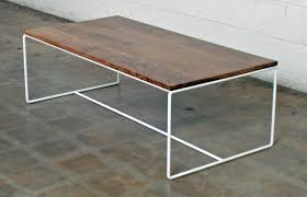 Industrial Style Coffee Table Pillow Thought Diy Industrial Coffee Table Style Nz Co Thippo