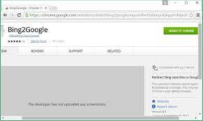Windows Search Box - enable google search in windows 10 taskbar search box