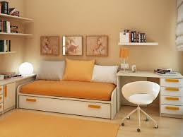 bedroom paint ideas for small bedrooms fresh bedrooms decor ideas