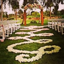 wedding venues in temecula california wedding venues wedding locations in temecula