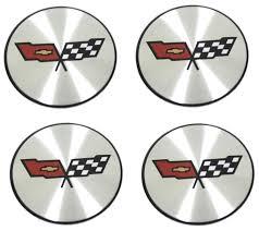 c3 corvette flags c3 corvette exterior parts at rpi designs corvetteforum