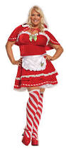cheap plus size halloween costumes plus size xmas fancy dress gallery formal dress maxi dress and