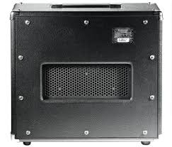 Marshall 1x12 Extension Cabinet Traynor Dhx12 1x12 25w Darkhorse Guitar Extension Speaker Cabinet