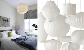 nelson bubble lamp 316 best george nelson lamps by herman miller