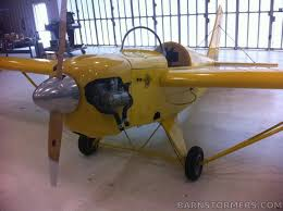 Barn Stormers Com 2139 Best Planes Images On Pinterest Aircraft Airplanes And