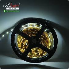 tape light picture more detailed picture about 5 meters 5050smd