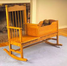 Free Woodworking Plans For Beginners by Baby Friendly Rocking Chairs Woodworking Plans Beginners And
