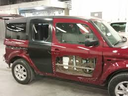 New Honda Element 2015 Salvage Element Rebuild Honda Element Owners Club Forum