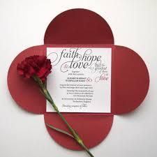 wedding quotes christian bible wedding invitation wedding quotes invitation wording in