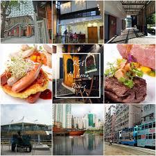 cuisiner pois cass駸 age cuisine express home hong kong menu prices restaurant