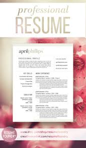 Reference For Resume Sample by Best 25 Cover Letter For Resume Ideas On Pinterest Template For
