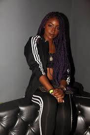 natural styles that you can wear in the winter 20 badass box braids hairstyles that you can wear year round huffpost