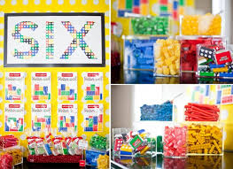 candy legos where to buy jeffrey s modern lego party detail feature anders ruff