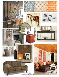 mood board rardon designrardon design