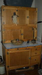 antique kitchen cabinet with flour bin interior design apartment size hoosier cabinet apartment size