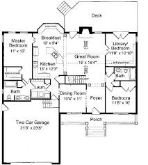 24x24 country cottage floor plans yahoo image search results 71 best floor plans images on attached garage