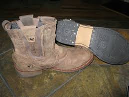 s boots usa best 20 mens boots uk ideas on no signup required