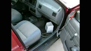 furnace fan on or auto in winter how to heat warm your car without it running this winter youtube