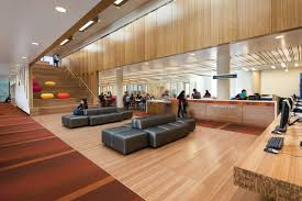 best interior design schools home design