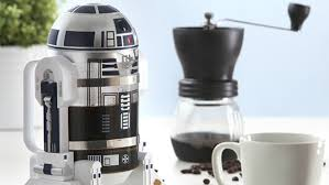 use these star wars kitchen gadgets and the force will be with you