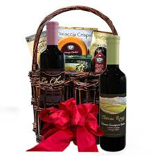 gourmet wine gift baskets corporate wine gift basket gourmet gift baskets for all occasions