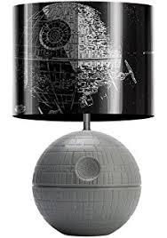 3d Lamps Amazon Amazon Com Star Wars Darth Vader Lightsaber Lamp Toys U0026 Games