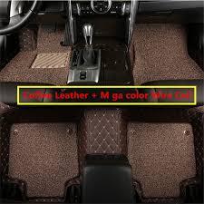 lexus gs 350 quality online get cheap floor mats lexus gs350 aliexpress com alibaba