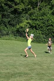 thompson backyard baseball