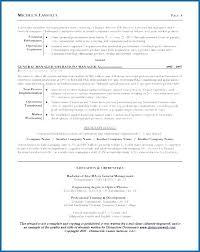 senior executive resume exles senior executive resume gallery of 9 senior executive resume sle
