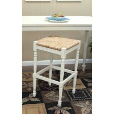 used kitchen islands for sale bar stools white modern bar stools kitchen islands for sale
