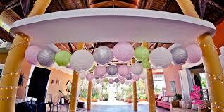 diy wedding decorations diy wedding decoration ideas diy wedding ideas by malone