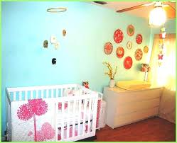 Wall Decor For Baby Room Baby Room Paint Ideas Nursery Baby Room Wall Color Ideas It Guide Me