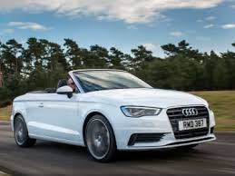 audi car offers audi finance offers deals marshall audi