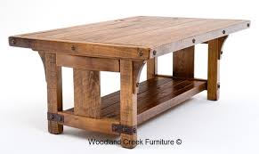 Craftsman Coffee Table Fabulous Craftsman Coffee Table Craftsman Coffee Table Bungalow