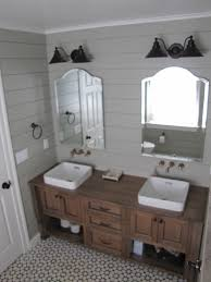 Custom Bathrooms Designs by Custom Bathroom Cabinets U0026 Design Trumbull Ct Lifestyle Kitchen