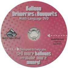 baloon deliveries rainbow balloons inc