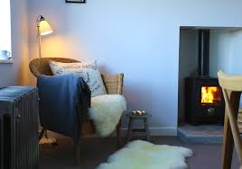 the blog skye white house cosy coastal self catering holiday
