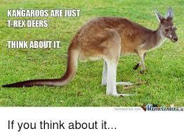 Funny T Rex Meme - 25 best memes about trex trex memes