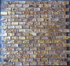 compare prices on gold brick decor shopping buy low price