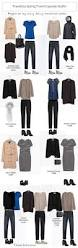 the best packing tips for women save space in your suitcase and